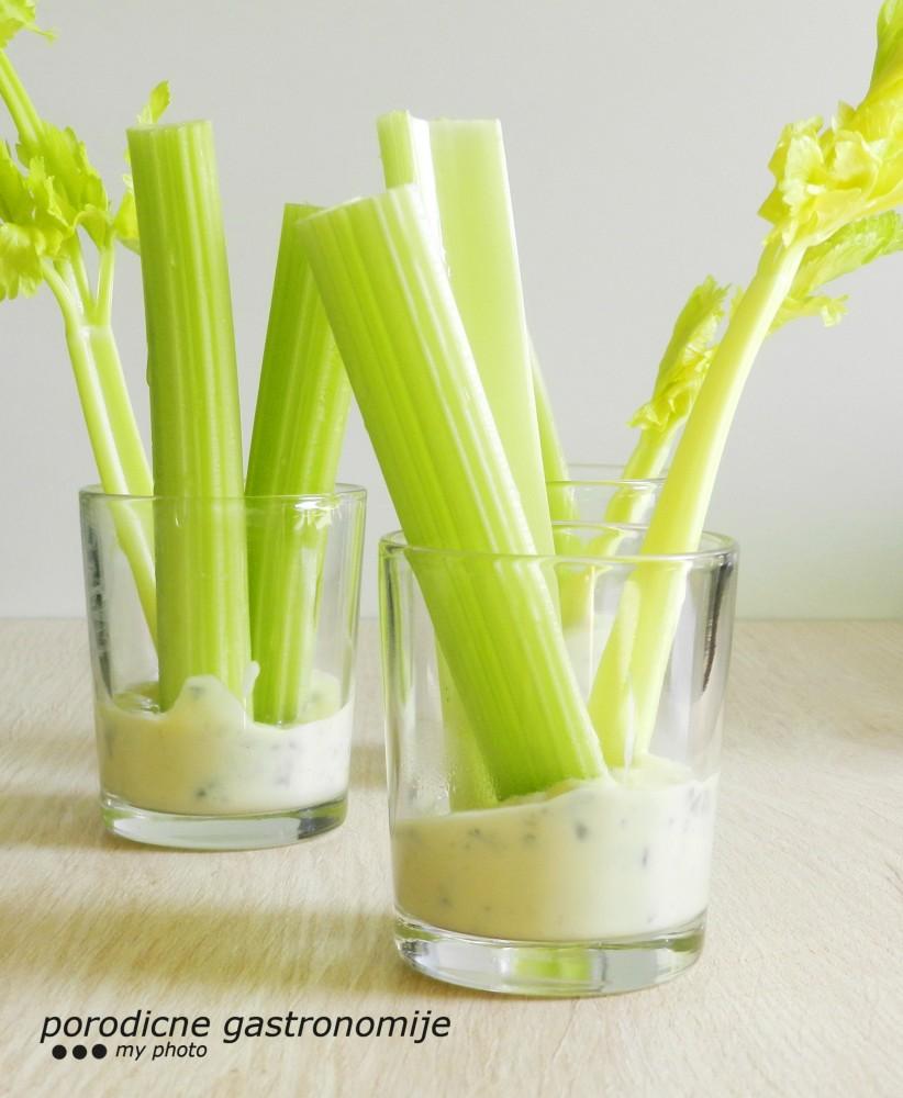 celer gorgonzola6 sa wm