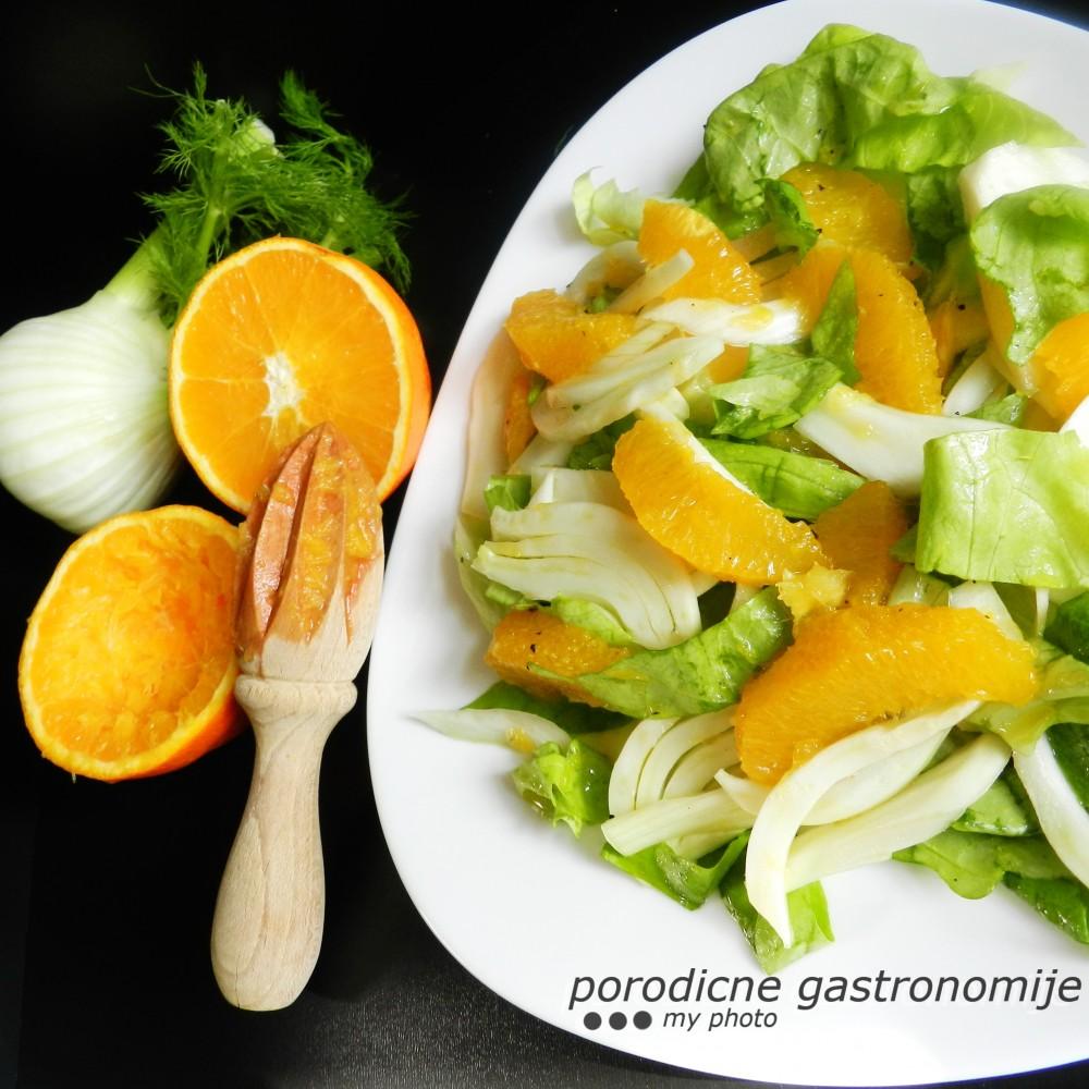 salata komorac4 sa wm