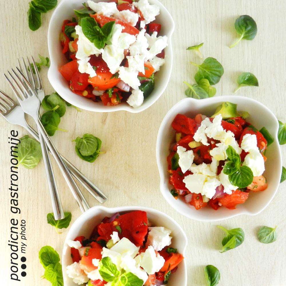 salata nana1a sa wm