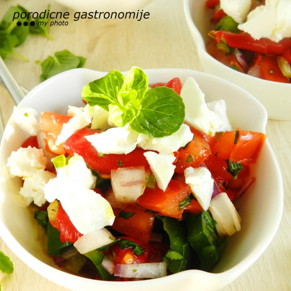 salata nana2 sa wm
