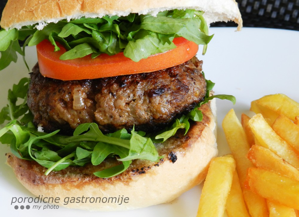 burger sa wm