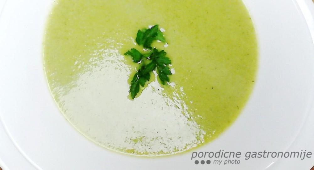 corbica od brokolija sa wm2