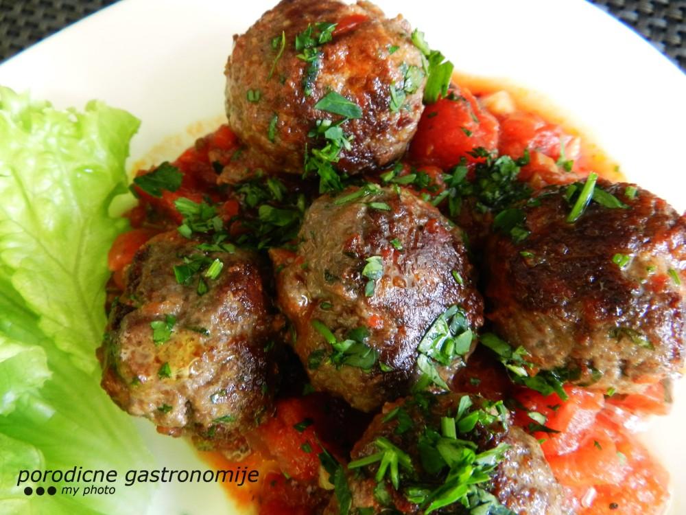 italijanske cufte