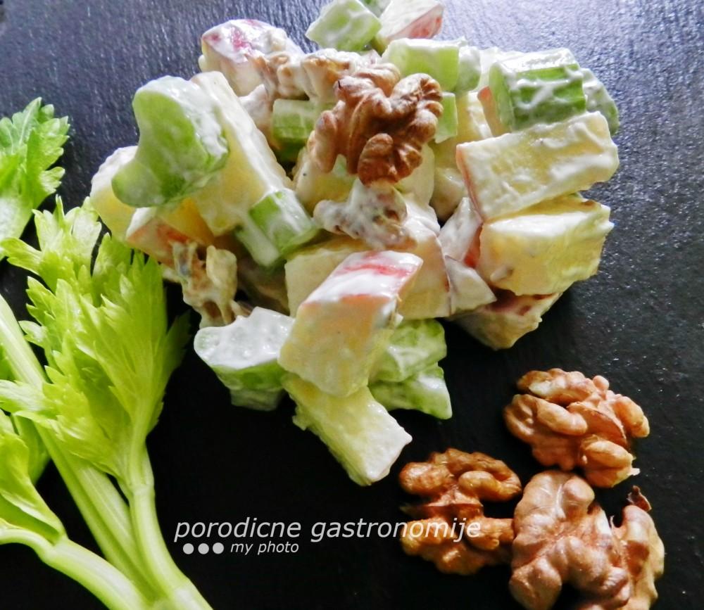 valdorf salata 1