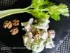 Valdorf salata
