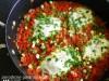 Severnoafrička jaja