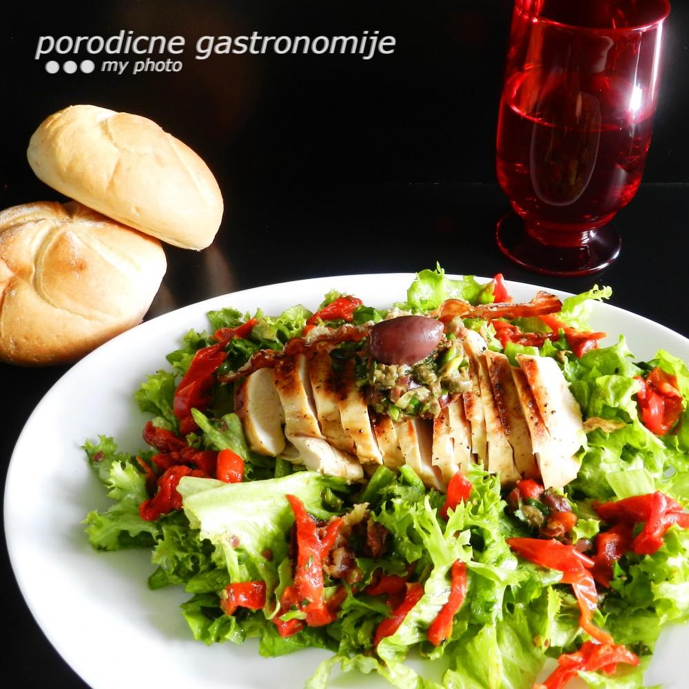 omiljena salata2 sa wm