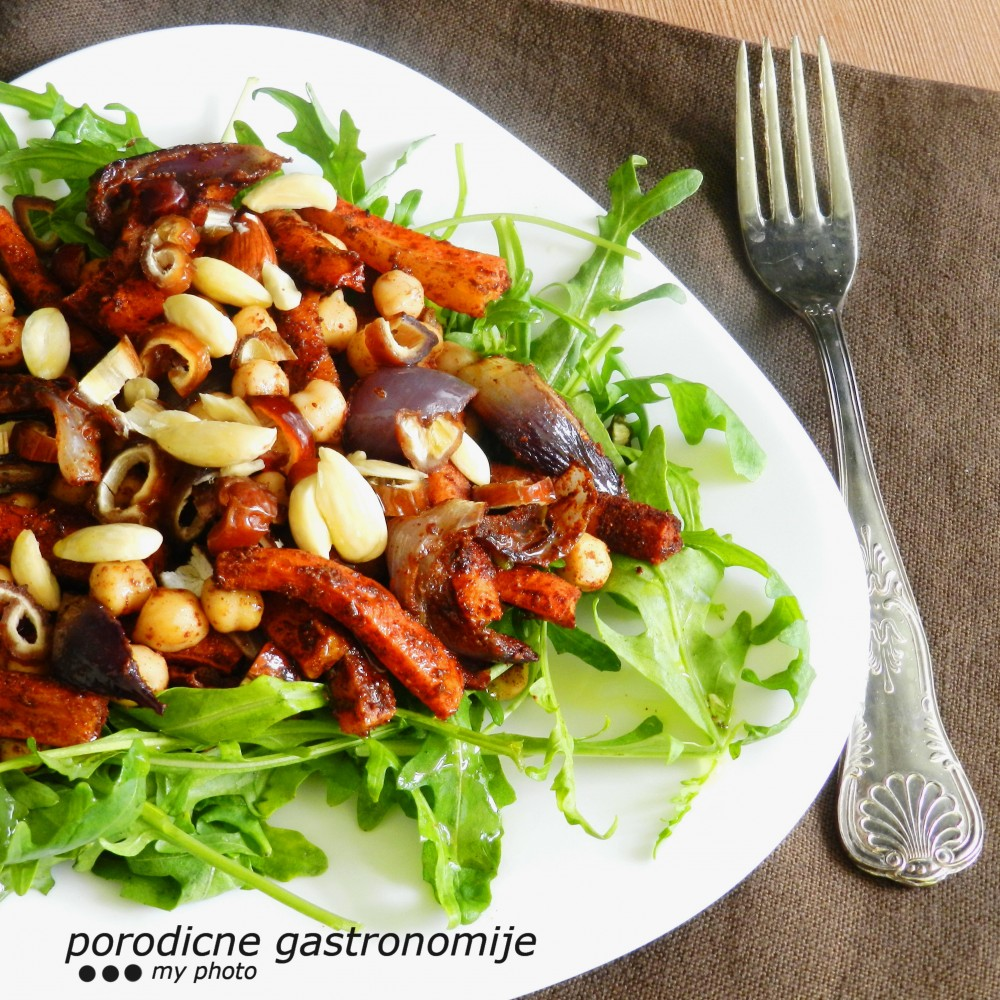 marokanska salata1b sa wm