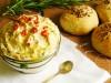 Salata od kikirikija
