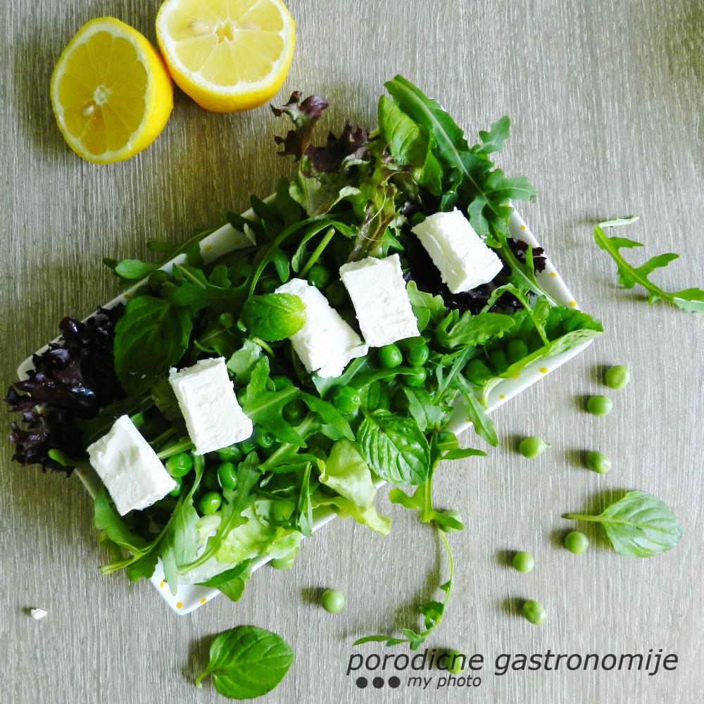 salata od graska1b sa wm
