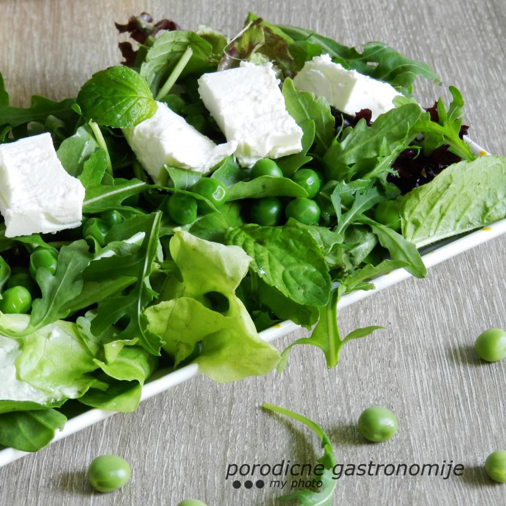 salata od graska2 sa wm