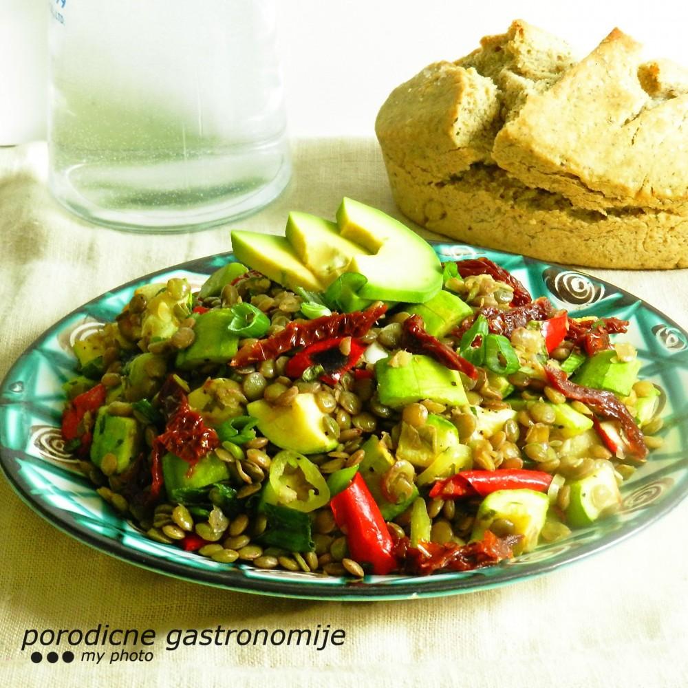 salata socivo tikvice1a sa wm