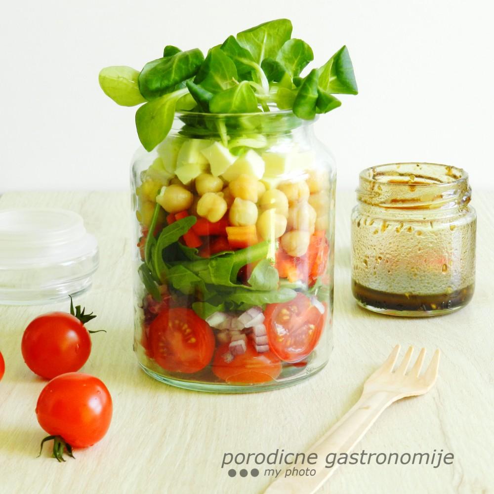 salata za poneti3 sa wm