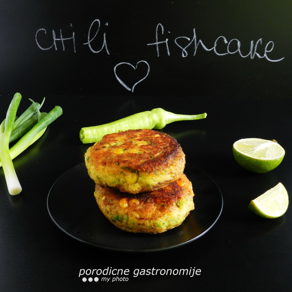 chili fishcake1 sa wm