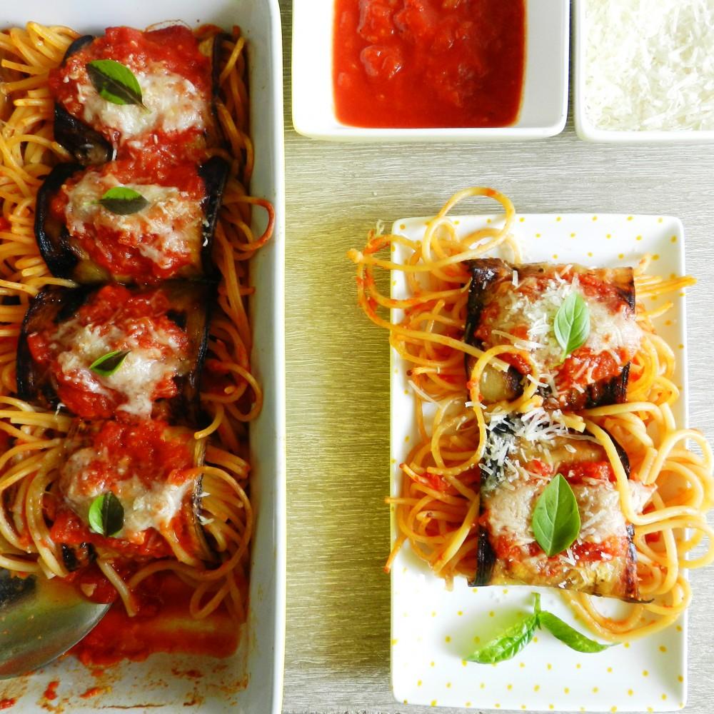 spageti rolnice3a