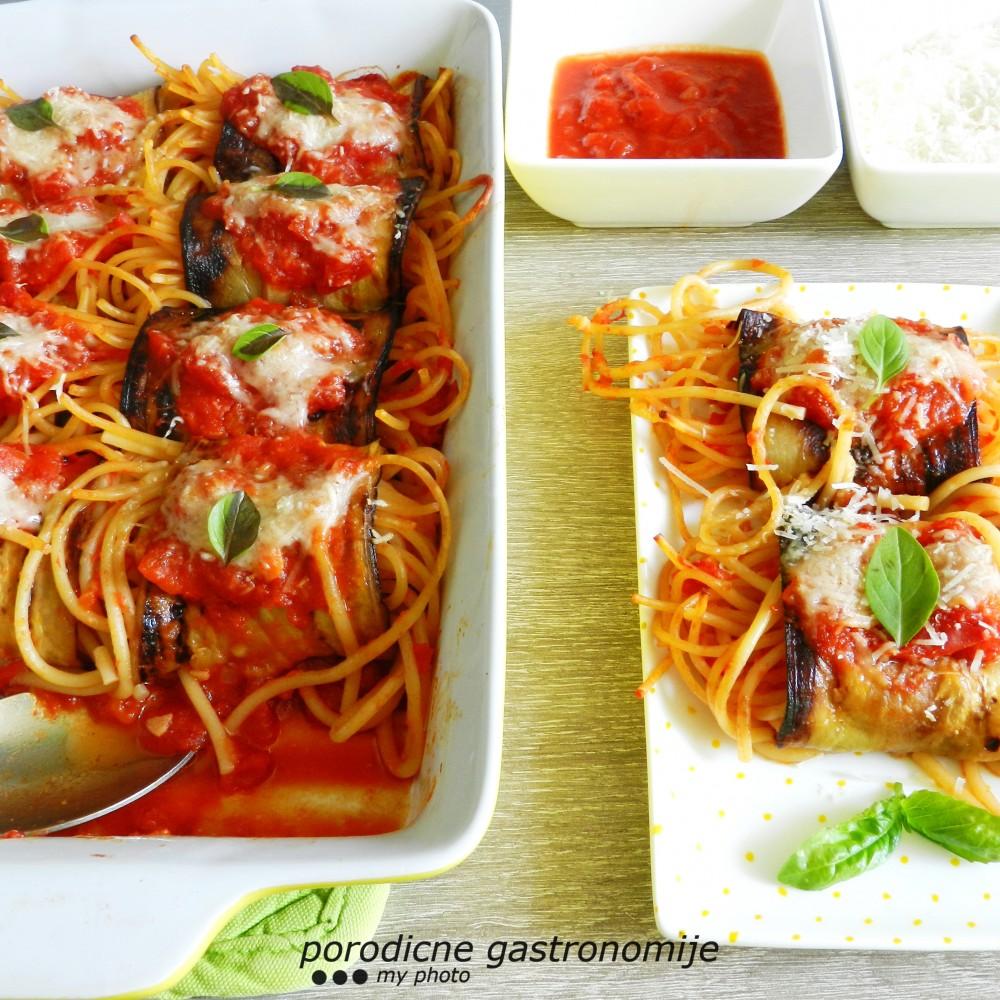 spageti rolnice4cc sa wm