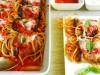 Špageti rolnice