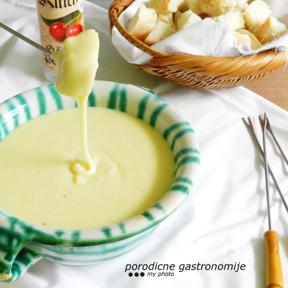 fondue1 sa wm