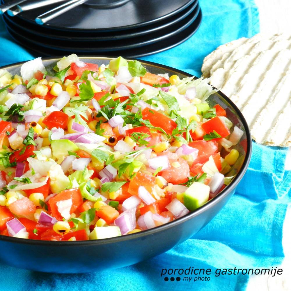 meksicka salata2b sa wm