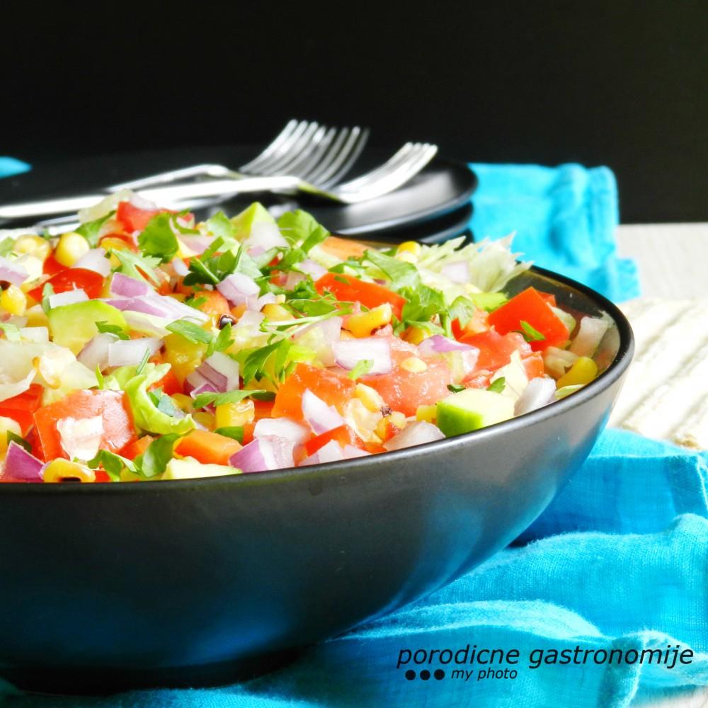 meksicka salata2c sa wm