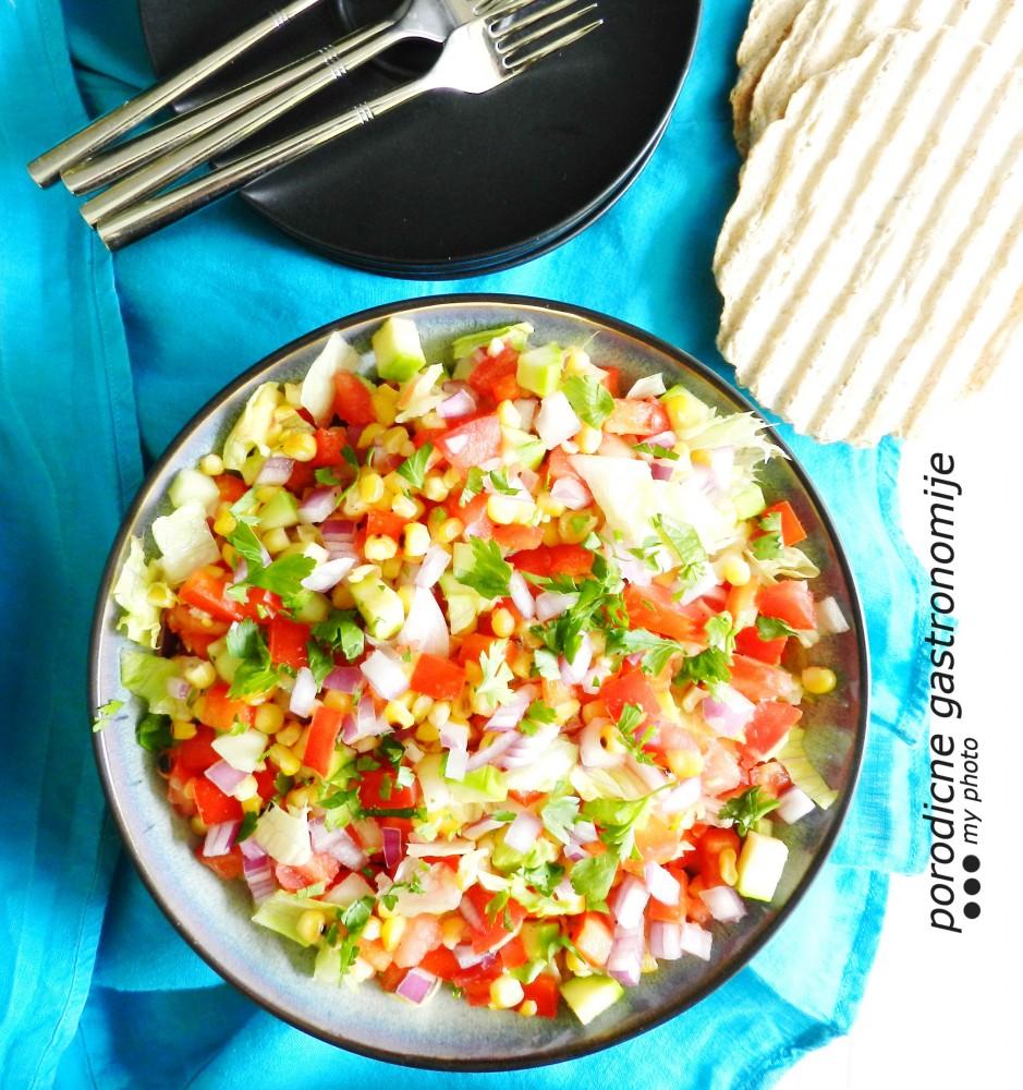 meksicka salata3a sa wm