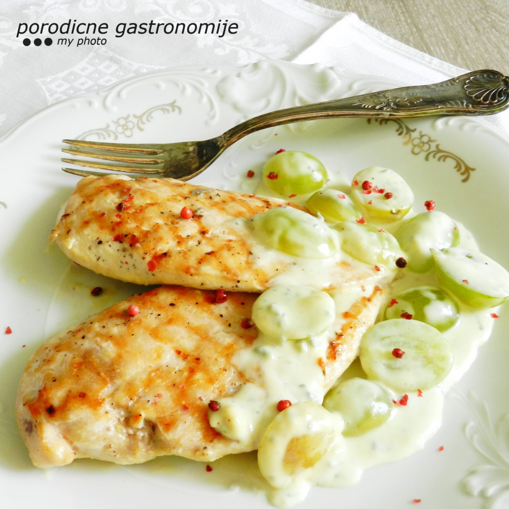 piletina gorgonzola3 sa wm