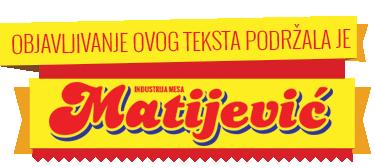 Industrija Mesa Matijević-1