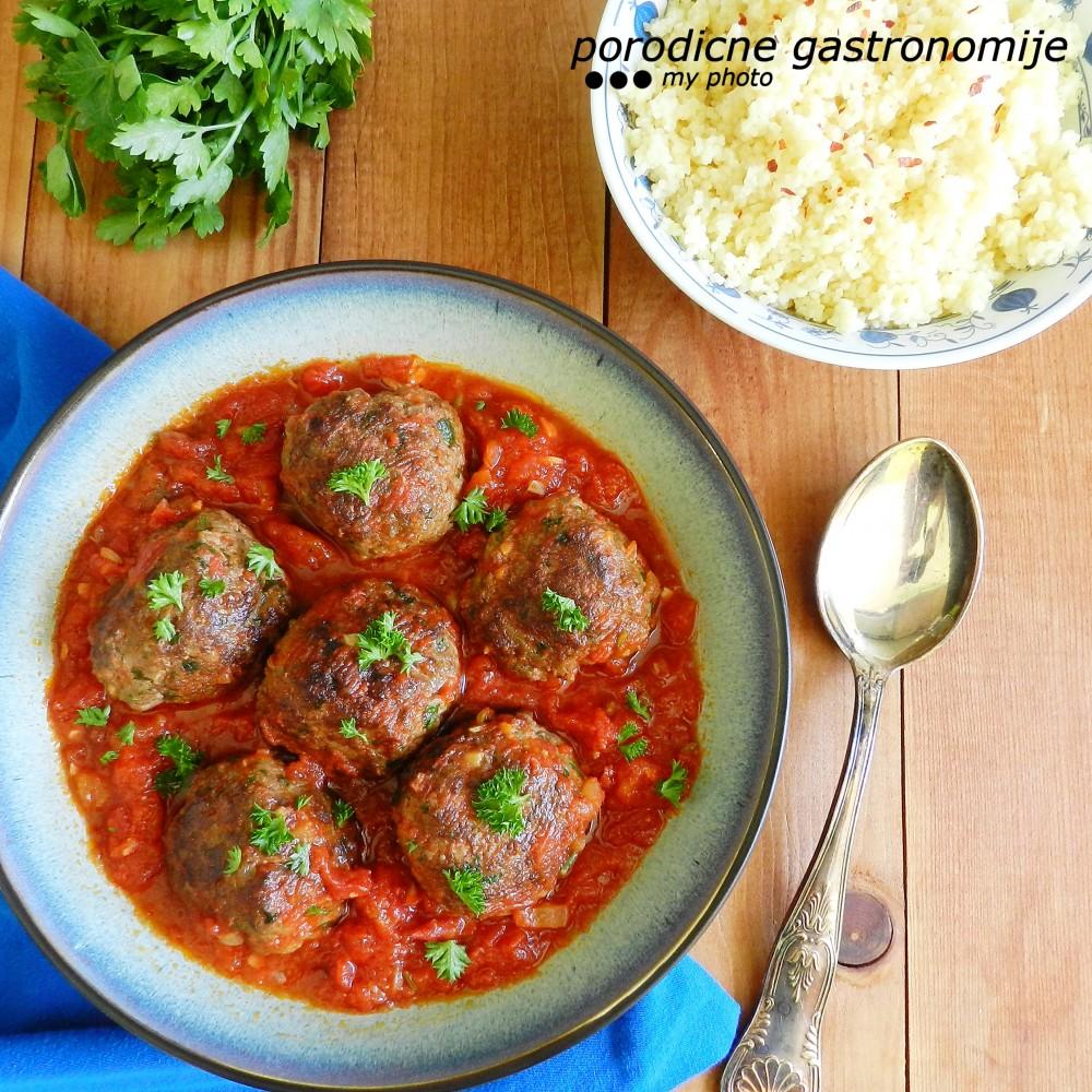 marokanske cufte1 sa wm