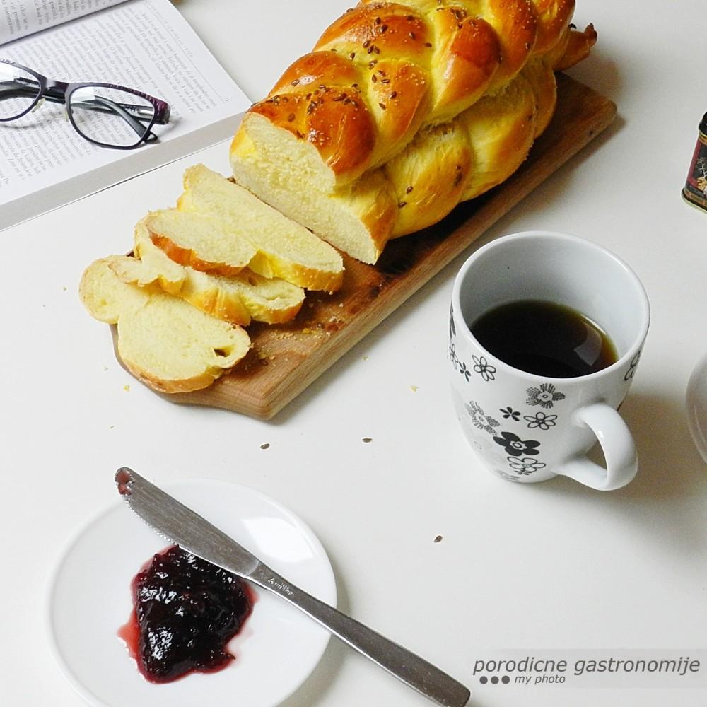 hleb za dorucak2b sa wm