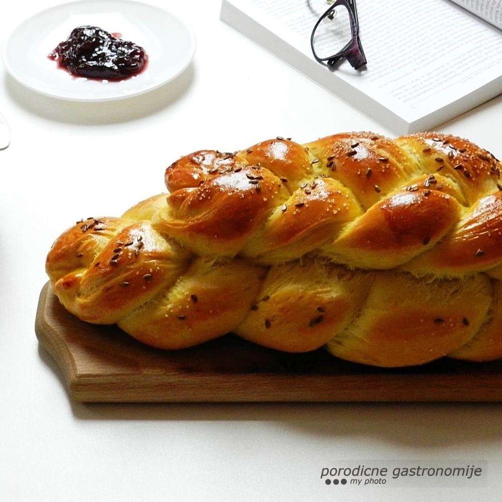 hleb za dorucak4 sa wm