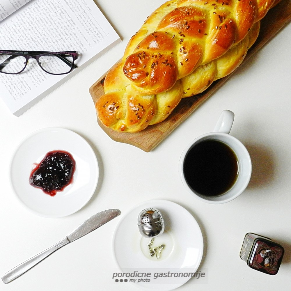 hleb za dorucak5b sa wm