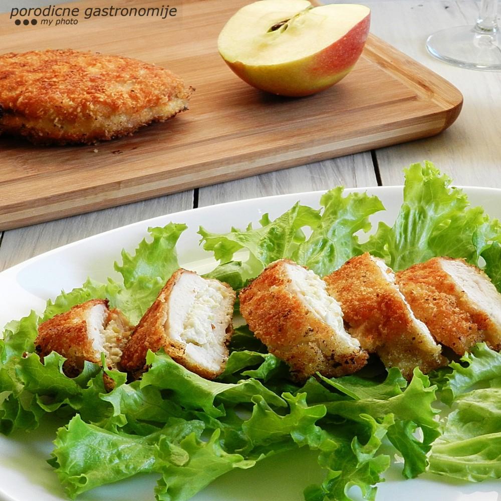 piletina jabuka sir novo1 sa wm