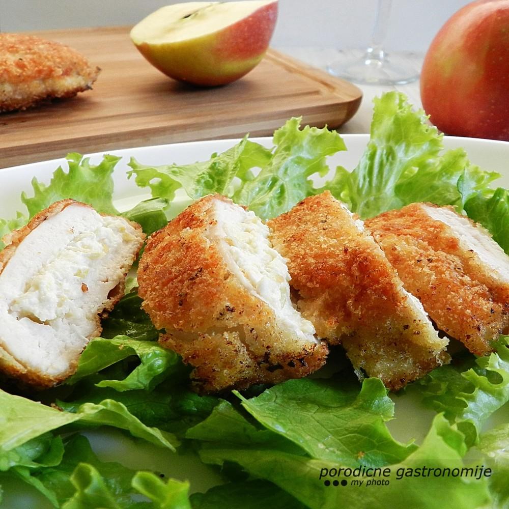 piletina jabuka sir novo2 sa wm