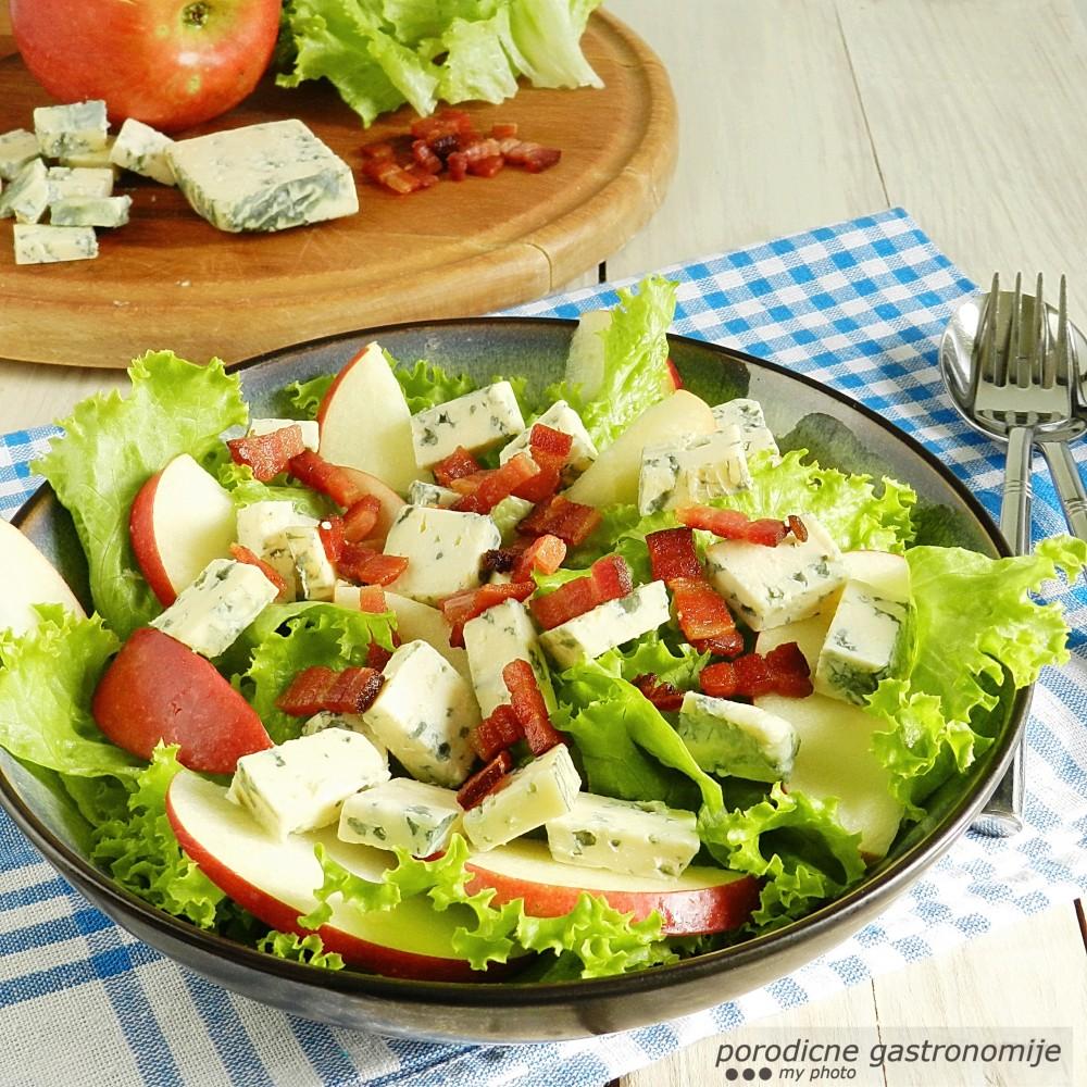 salata jabuka plavi sir1b sa wm