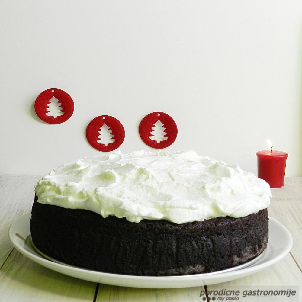 cokoladna torta3 sa wm