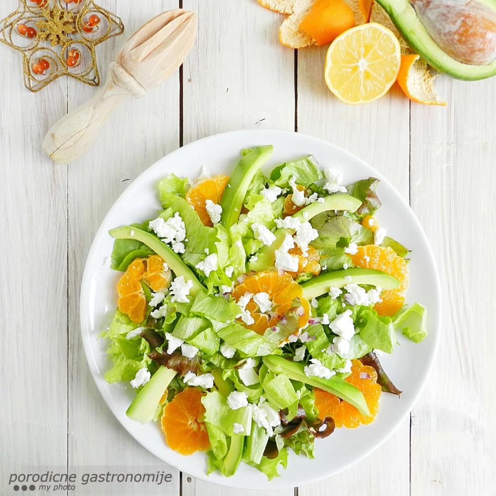 salata avokado mandarine1a sa wm