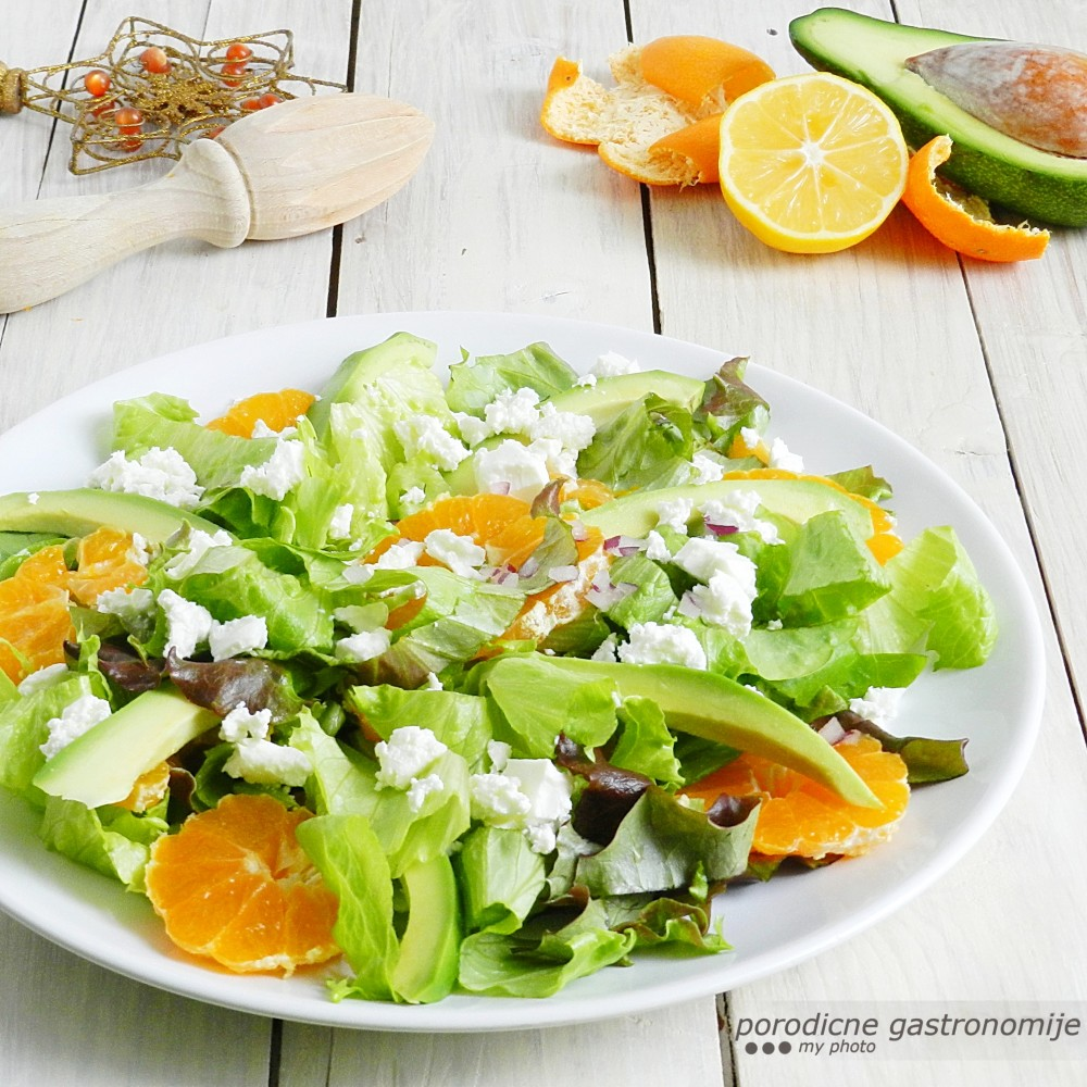 salata avokado mandarine2a sa wm