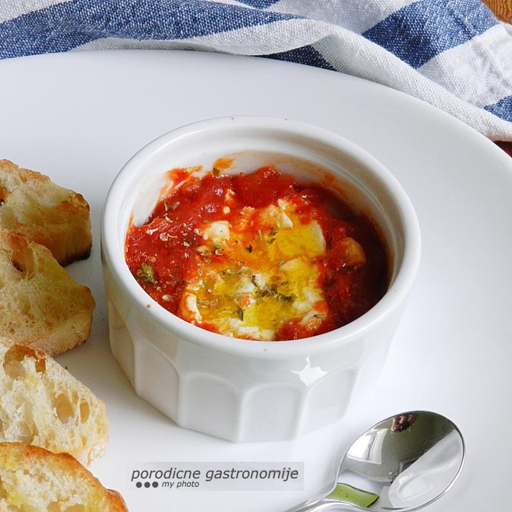 saganaki paradajz1 sa wm