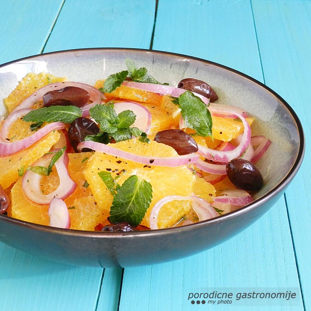 salata narandza1 sa wm