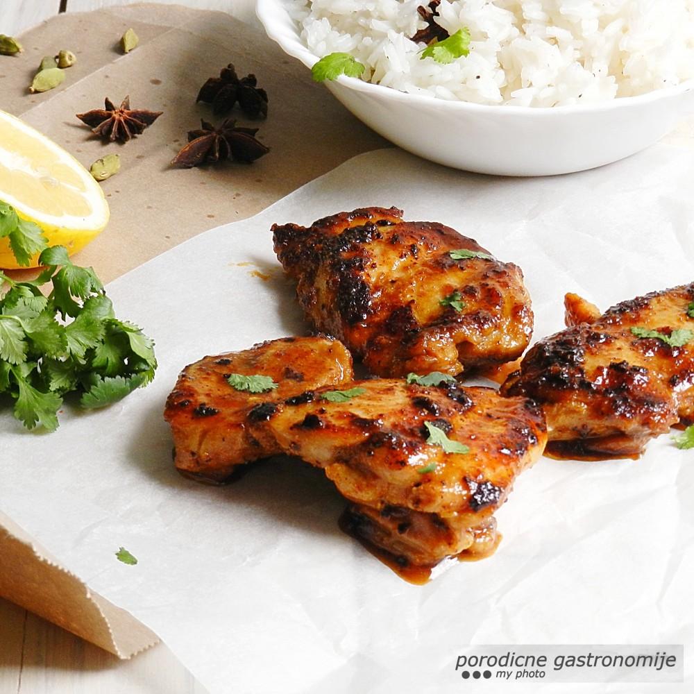 indijska piletina2b sa wm