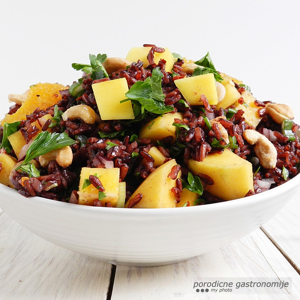salata od crnog pirinca2 sa wm
