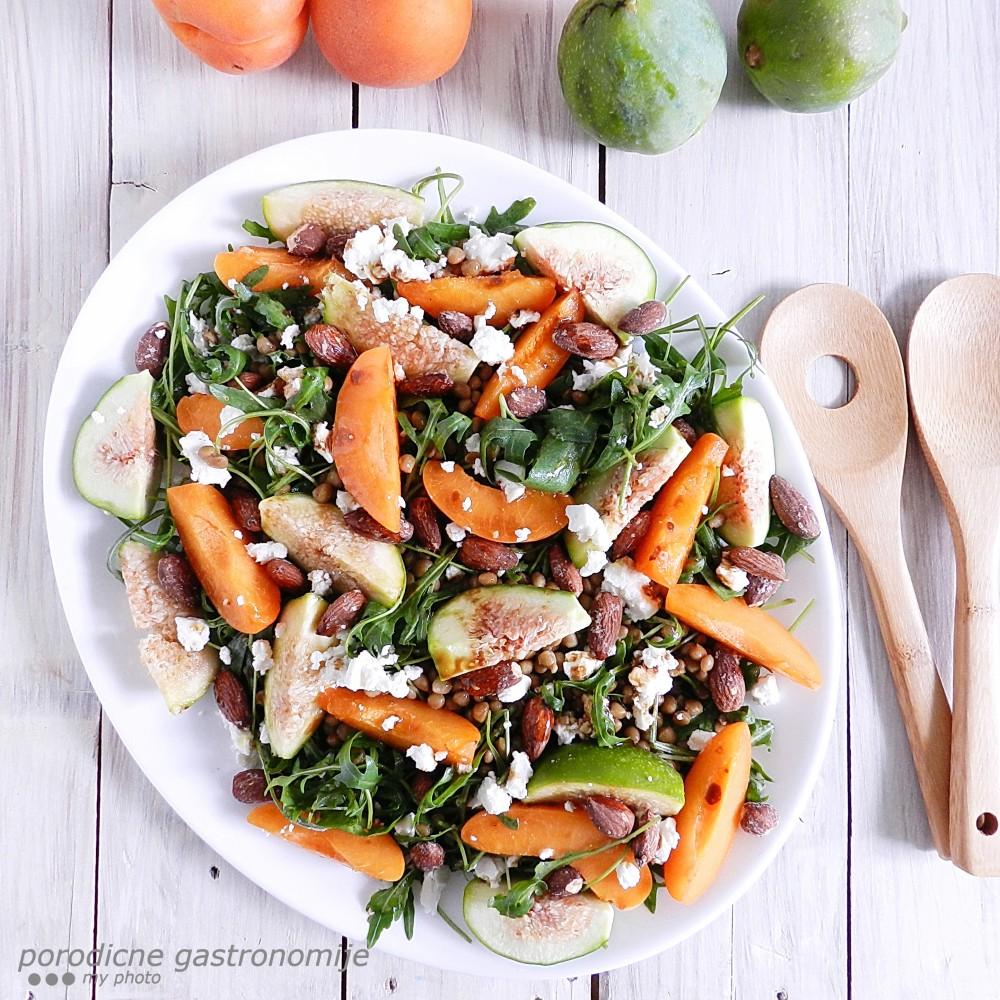 salata od sociva sa kajsijama2 sa wm