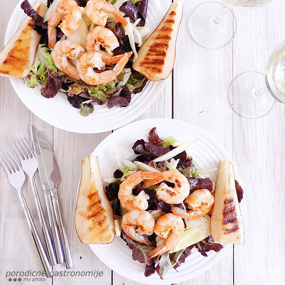 salata sa gamborima i kruskom1a sa wm