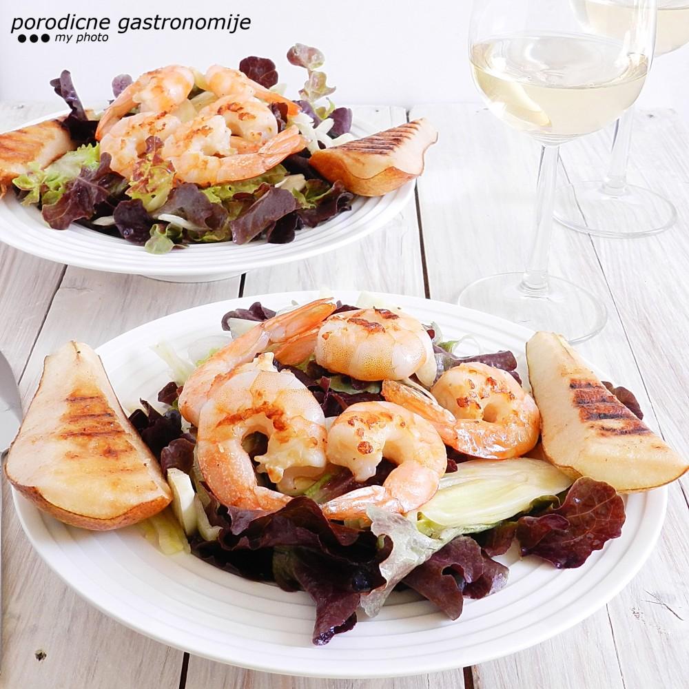 salata sa gamborima i kruskom2b sa wm