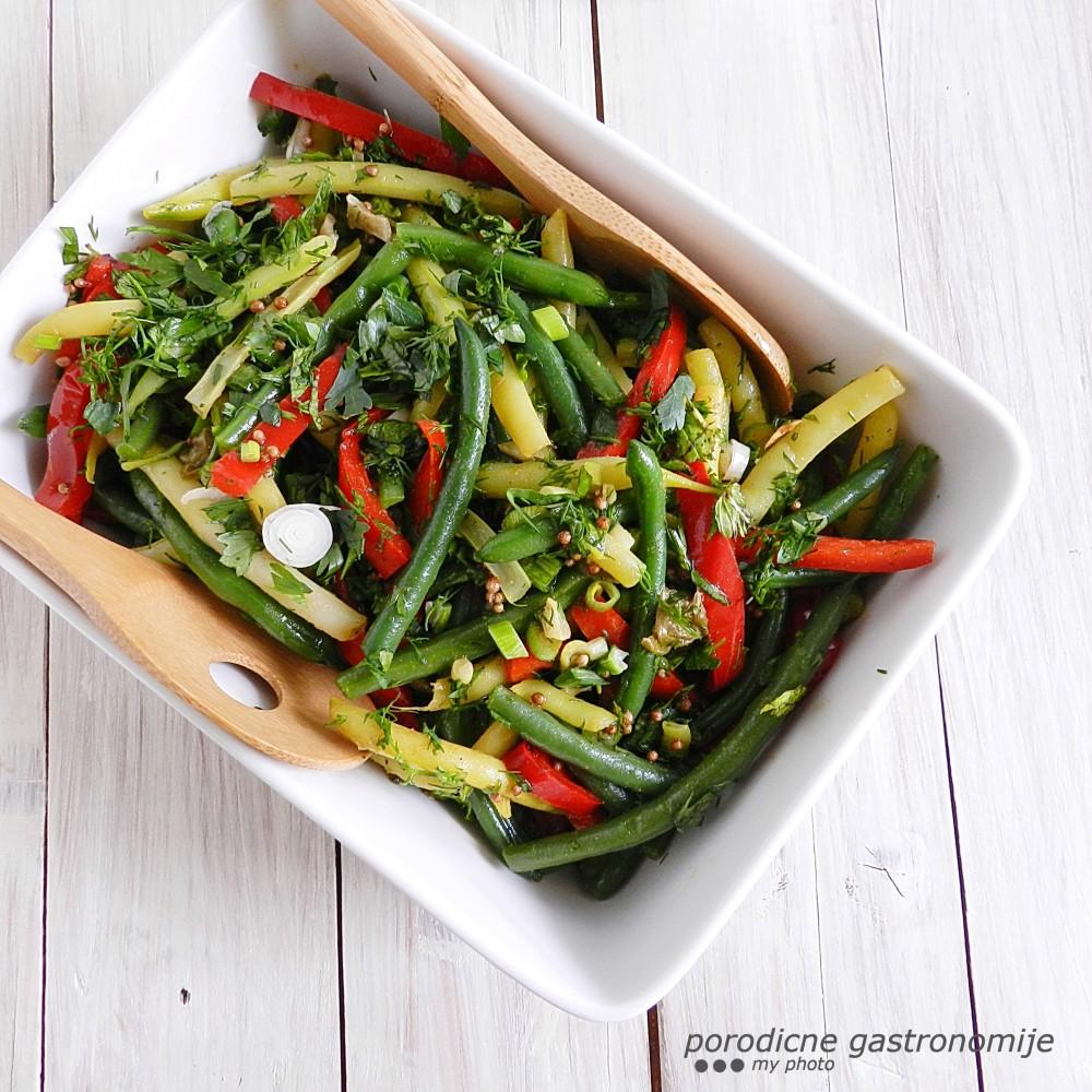 otolengijeva salata od boranije1 sa wm