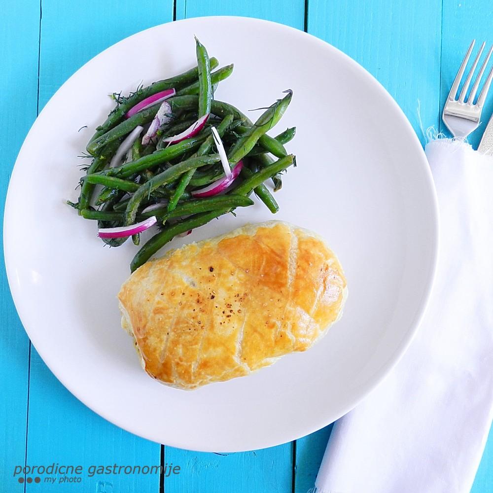 salmon en crout2 sa wm