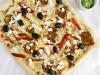 Pica sa marokanskim nadevom