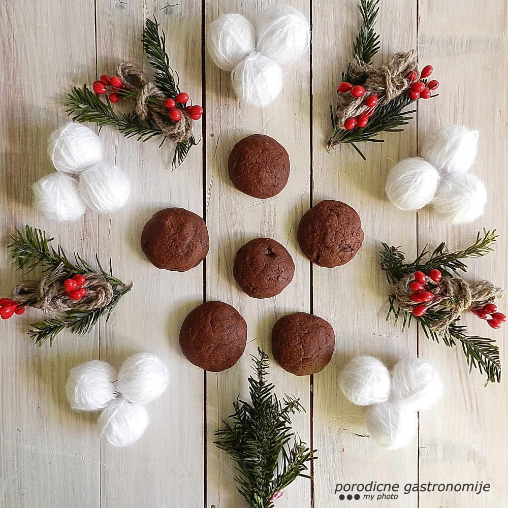cokoladni keksici sa biberom1cc