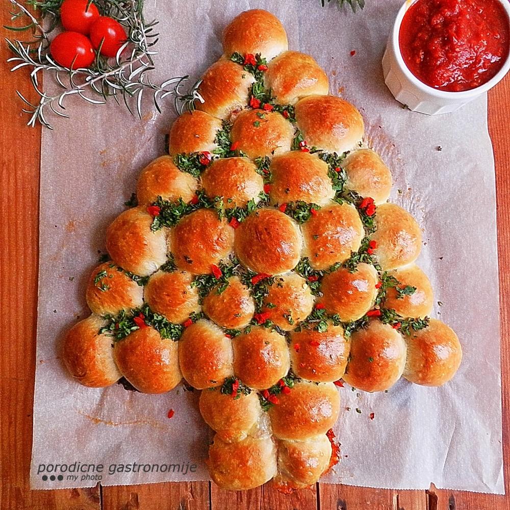 novogodisnji pica hleb1aaasa wm