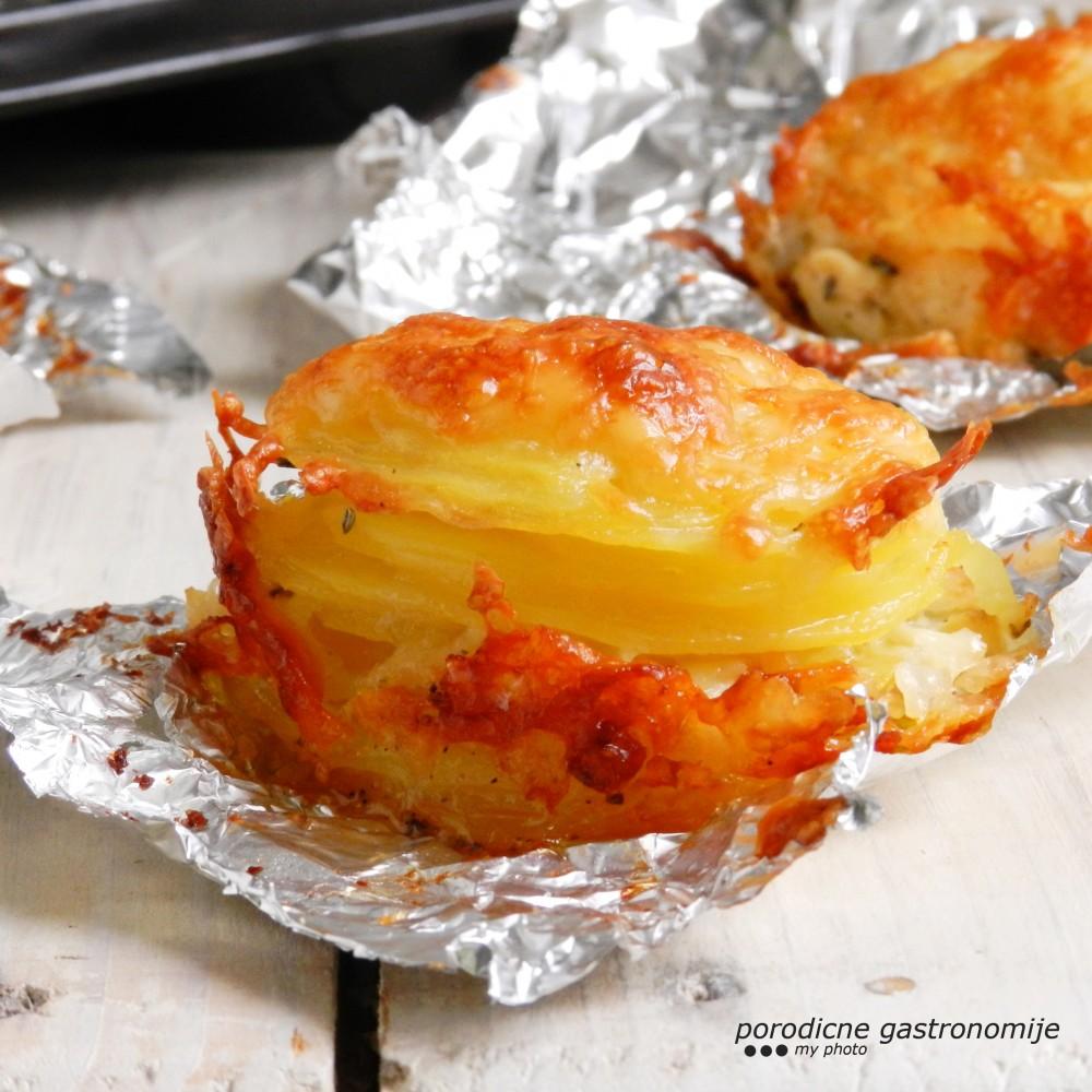 gratinirani krompir1 sa wm